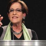 Susana Villarán: Vladimiro Huaroc traiciona por ambición de poder