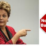 Bullying: Brasil aprueba ley para combatir intimidación en escuelas