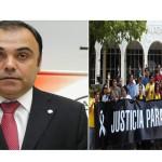 Brasil extraditará a exalcalde paraguayo por crimen de periodista