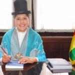 Bolivia: Transexuales podrán cambiar legalmente de nombre y género