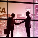 Visa: La firma estadounidense confirma la compra de Visa Europe