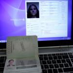 Perú suscribió contrato para elaborar pasaportes electrónicos