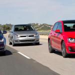 Volkswagen: Exigen revisar todos sus modelos con supervisión estatal