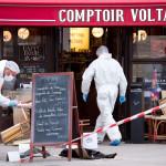 El Estado Islámico reivindica los ataques terroristas en París