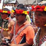Wampis declaran primer gobierno autónomo indígena de Perú