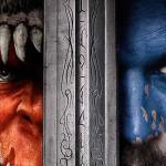 Warcraft: revelan primer adelanto de la película