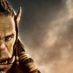 Warcraft: presentan tráiler completo de nueva película