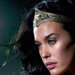 Wonder Woman: La versión que nunca llegó al cine
