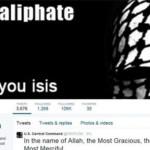 Atentado en París: Yihadistas celebran en redes sociales