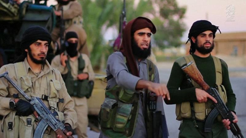 yihadistas1-800