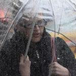 Fenómeno El Niño: Predicen fuertes lluvias en el sur de EEUU