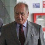Flores-Aráoz propone que misiones extranjeras asesoren a la Policía