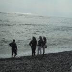Alaska: Descartan alerta de tsunami en costa peruana por terremoto