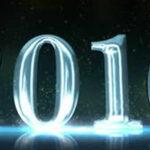 Crónica Viva -en constante evolución- te desea un Feliz 2016