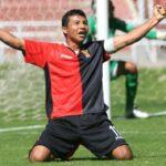 Melgar vence 1-0 Real Garcilaso en semifinal del Descentralizado