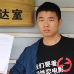China: Logran el primer fallo de un tribunal contra la censura