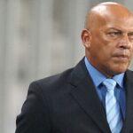 Roberto Mosquera dirigirá a Alianza Lima la campaña del 2016
