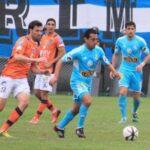 Play Off: Vallejo vs. Cristal y Garcilaso vs. Melgar por pase a la final
