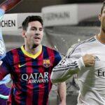Champions League: Fecha y hora en vivo de partidos de octavos