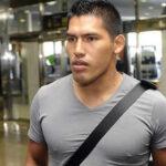 Alianza Lima: Andy Pando llega a Matute y jugará al lado de Pajoy