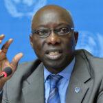 ONU: Violencia en Burundi puede degenerar en un genocidio
