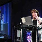 Chile: Aprueban gratuidad de educación universitaria