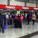 Visa Schengen: 300 colombianos viajan a Europa en primer día de eliminación