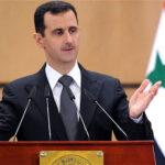 Oposición siria se prepara para negociaciones con  Al Asad