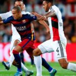 Champions League: Hora en vivo y programación de la fecha 6