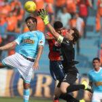 Sporting Cristal y Melgar reconcilian al público con el fútbol (Análisis)