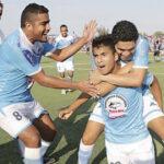 Copa Perú: La Bocana vence 2-0 a Cantolao en partido de ida