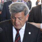 Caso César Acuña: Pacto Ético investiga acusación por libro