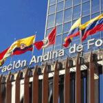 Venezuela: Explota artefacto explosivo en sede del banco CAF