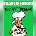Charlie Hebdo recordará ataque terrorista con millón de ejemplares
