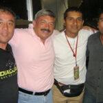 Goles en Acción: Muere periodista deportivo Martín Chang