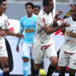 ADFP: El próximo año se jugarán 3 torneos cortos