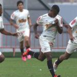 Universitario asegura que jugará la Copa Sudamericana