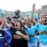 Resumen deportivo 2015: Los hechos que marcaron agosto