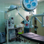 Cruz Roja suspende actividades en Yemen por secuestro de empleada