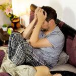 Salud: 4 Señales de alarma de cáncer de pene