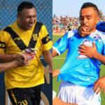 Cantolao y La Bocana disputarán la final de la Copa Perú