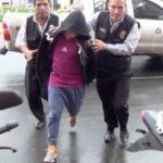 Chimbote: Capturan a cinco personas por crimen de alcalde de Samanco