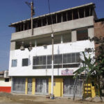 Trujillo: Tres personas asesinadas durante celebración
