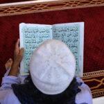 EEUU: Acto de vandalismo en un centro islámico de Florida