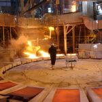Minem: Producción de cobre en Perú crecerá 50 % en 2017