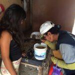 Instalarán trampas para el control del dengue, chikungunya y zika