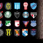Copa Libertadores 2016: Fecha, hora y canal en vivo del sorteo