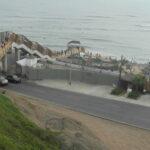 Lima: 69 % De playas son declaradas 'no saludables'