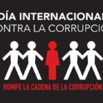 Día Internacional contra la Corrupción se celebra en el mundo