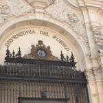 Defensoría del Pueblo pide reunión urgente entre Castañeda y concesionaria
